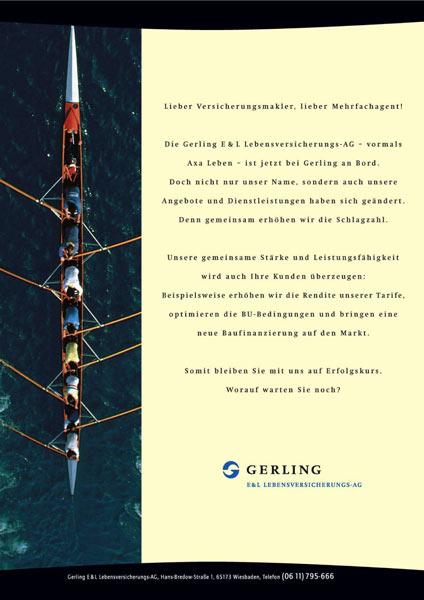 Willkommen bei Ihrer Full Service Agentur in Frankfurt am Main ...